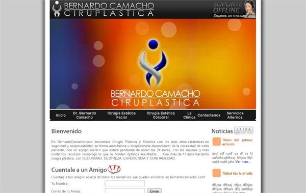 fbx_Bernardo Camacho - Cirugia Plastica - Google Chrome 600x379