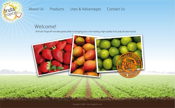 fbx_Fruta Tropical 600x371