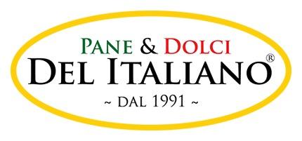 fbx_Logo Pan del Italiano