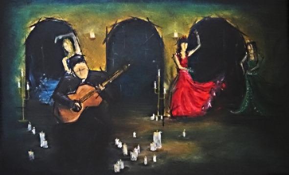 fbx_Noches de flamenco 600x362