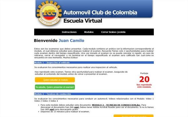 fbx_escuela virtual 600x376