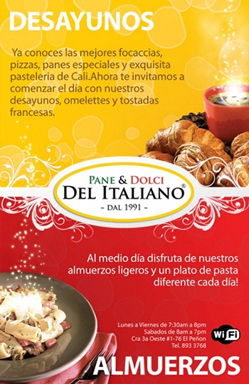 fbx_flyer pan del italiano 388x600
