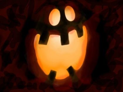 fbx_happy halloween 600x450