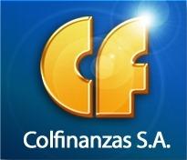 fbx_logo colfinanzas 205x176