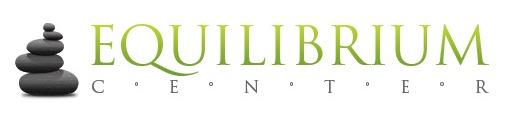 fbx_logo equilibrium center 500x111