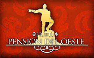 fbx_logo hotel pension del oeste 304x190