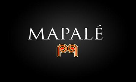 fbx_logo mapale 600x362