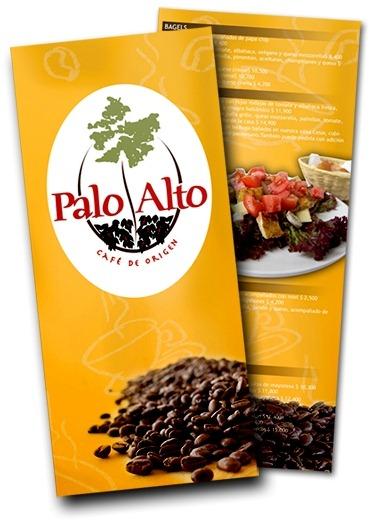 fbx_menuPaloAlto1A 600x450