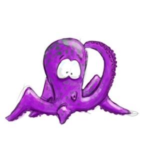 fbx_octopus 282x282