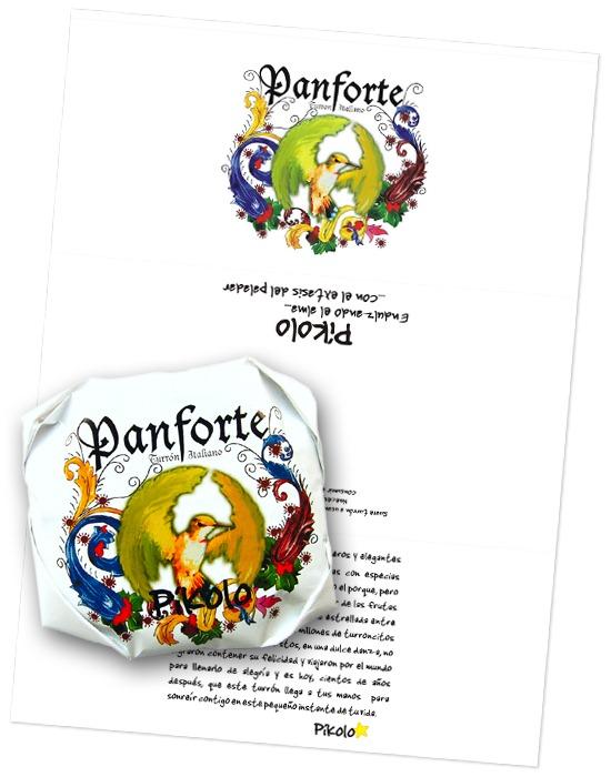 fbx_panforte 600x521