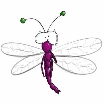 fbx_purplefly 600x600